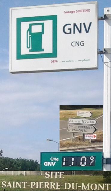 Blog Sycomoréen : le mouvement naturellement énergique ! - Page 2 Enseigne_GNV_Sortino
