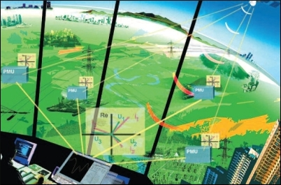 The electric grid and its management