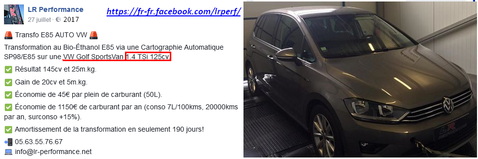 exemple_LRP_G7_1L4TSI125Ch.PNG